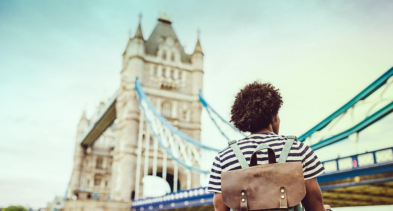 Premium London Erfahrung