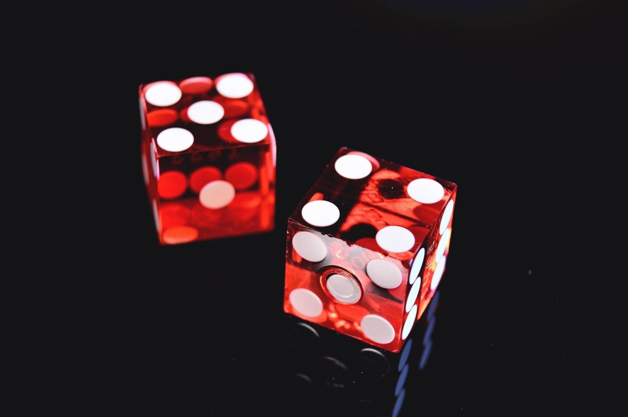 Grandwest Casino und Unterhaltungswelt