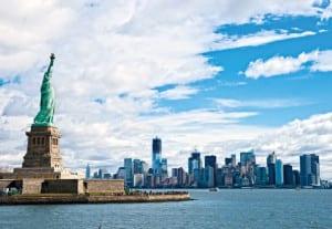 New York Reisetipps für deine Sprachreise