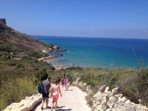 Die besten Malta Reisetipps für Sprachschüler
