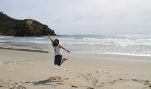 Beste Neuseeland Reisetipps für deine Sprachreise